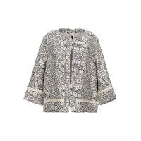 MANILA GRACE - giacche