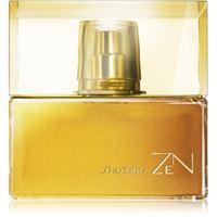 Shiseido zen eau de parfum da donna 30 ml