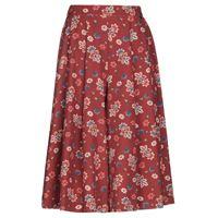BLUGIRL BLUMARINE - pantaloni capri