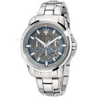 Maserati successo r8873621006 orologio uomo quarzo cronografo