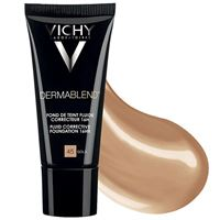 VICHY (L'Oreal Italia SpA) dermablend fluido 45 30 ml
