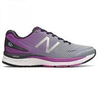 New balance nbw880 scarpa running donna