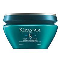 Kérastase maschera kérastase resistence thérapiste masque - 200ml maschera capelli 200ml