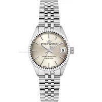 Philip watch caribe r8253597548 orologio donna quarzo solo tempo