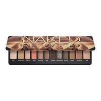 Urban Decay naked reloaded palette - palette 12 ombretti