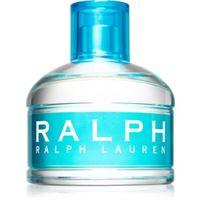 Ralph Lauren ralph eau de toilette da donna 100 ml