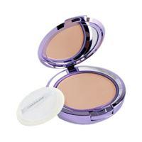 Covermark 4 compact powder - normal skin fondotinta 10g