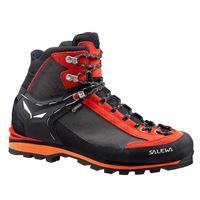 SALEWA scarpe trekking ms crow gore-tex®