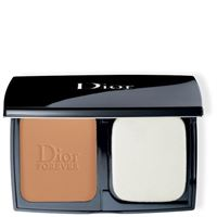 dior diorskin forever extreme control 040 miel