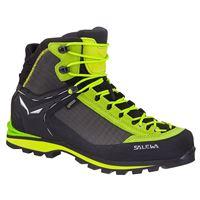 SALEWA scarpe ms crow gtx trekking gore-tex®