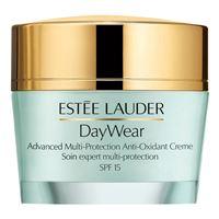 Estée Lauder daywear advanced multi-protection anti-oxidant creme crema viso 50ml