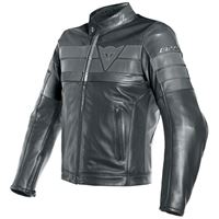 Dainese giacca 8 track