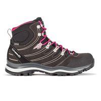 AKU scarpe trekking alterra gore-tex donna