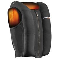 Ixon gilet airbag universale Ixon ix-airbag u03