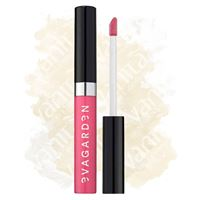 Gloss evagarden full shine, 808 bubblegum