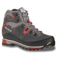 DOLOMITE scarpe zermatt gtx trekking gore-tex®