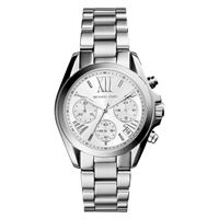 Michael Kors bradshaw mk6174 orologio donna al quarzo