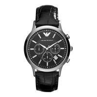 Emporio Armani classic ar2447 orologio uomo al quarzo