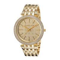40da054c34 Collezione orologi michael kors: prezzi, sconti e offerte moda | Drezzy
