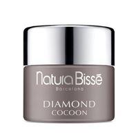 Natura bisse' diamond cocoon ultra rich cream 50ml