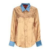 THE GIGI - camicie