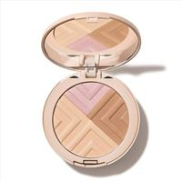 Vichy Make-up vichy minéralblend - cipria mosaico pelle sensibile colore medium, 9g