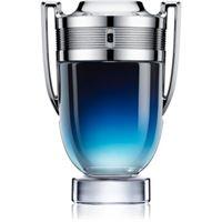 Paco Rabanne invictus legend eau de parfum per uomo 50 ml