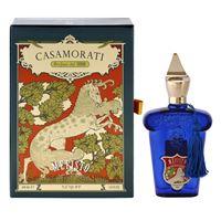 Casamorati mefisto eau de parfum 100 ml