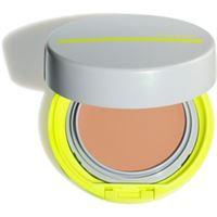 Shiseido sun care sports bb compact cipria bb compatta spf 50+ colore medium dark 12 g
