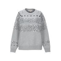 MICHAEL MICHAEL KORS - pullover