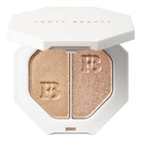 FENTY BEAUTY BY RIHANNA killawatt freestyle highlighter - illuminante