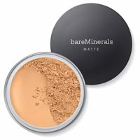 Bareminerals - viso - matte foundation spf 15