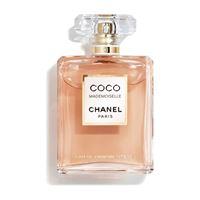 Chanel - coco mademoiselle - eau de parfum intense vaporizzatore 50 ml