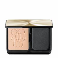 Guerlain - viso - lingerie de peau compact mat alive spf15
