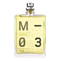 Escentric Molecules - molecule - 03 100 ml