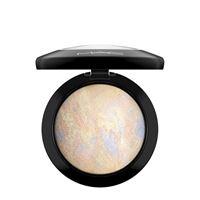 Mac - powders - mineralize skinfinish