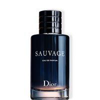 Dior - sauvage - eau de parfum 200 ml