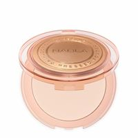 Nabla - viso - close-up smoothing pressed powder