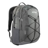 Tatonka parrot 29l one size titan grey