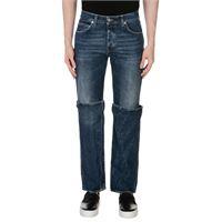 DEPARTMENT 5 - pantaloni jeans
