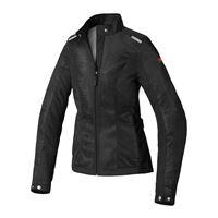Alpinestars gal giacca donna - (black)