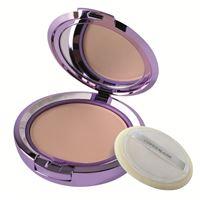 Covermark 1a compact powder - dry/sensitive skin fondotinta 10g