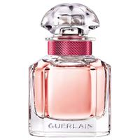 Dolce & Gabbana guerlain mon guerlain bloom of rose 100ml