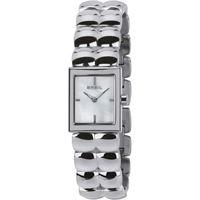 Breil orologio solo tempo donna Breil tangle; Tw1622