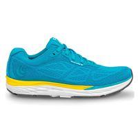 Topo Athletic scarpe running fli-lyte 3 eu 38 aqua / yellow