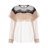 LUCILLE - bluse