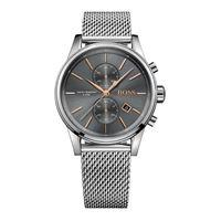 Hugo Boss hb1513440 orologio uomo al quarzo