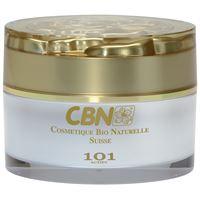Cbn 101 actifs crema multifunzionale globale pelli secche