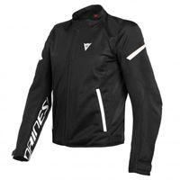 Dainese bora air tex jacket giacca moto per uomo