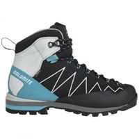Dolomite crodarossa pro gtx wms scarpa trekking donna